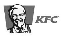 KFC клиенты BioScan