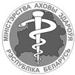 клиенты BioScan