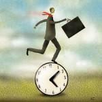 time_min