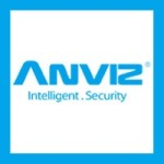 anviz-logo-220px