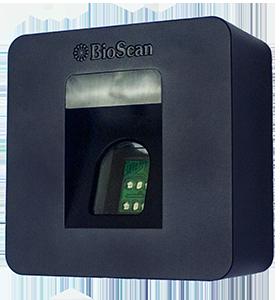 BioScanRMB1