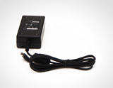 Power Adapter Suprema BioLite Net