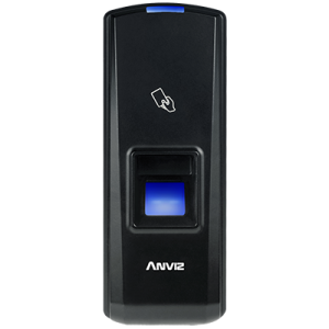 Anviz-T5