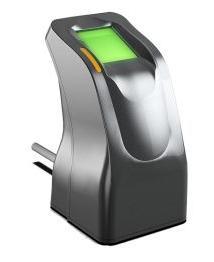 ZKTeco-ZK4500-min