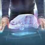 biometrics-car